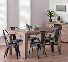 dining room table toronto toronto 7 piece dining set with worx chairs dining room