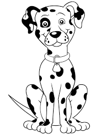 sparky the fire dog coloring pages. fireman sam fire dog coloring pages sparky the p