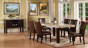 granite dining table for sale. marble top dining tables for sale granite table