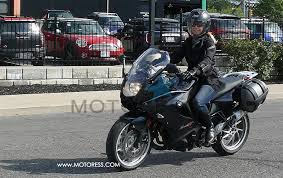 2018 bmw f800. interesting f800 bmw f 800 gt motorcycle ride review on motoress to 2018 bmw f800