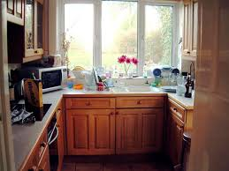 Simple Small Kitchen Designs Small Country Kitchens Design Ideas Kitchen Bath Ideas How