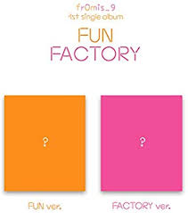 Amazon Com Secret Factory Culturekorean Reflected On