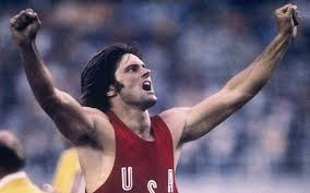 Image result for images of bruce jenner