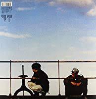 <b>TRICKY</b> - <b>Maxinquaye</b> (<b>180G</b>) | Amazon.com.au | Music