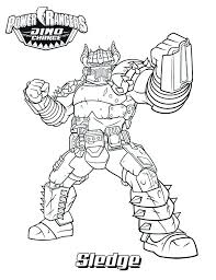 Free Power Ranger Coloring Pages Beautiful Power Rangers Coloring