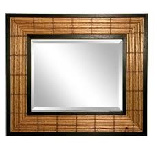 Small Picture 24 best Wall Mirrors Ideas Inspiration images on Pinterest