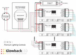 home wiring dmx controllers