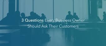 customer satisfaction metrics questions businesses should ask customer satisfaction metrics
