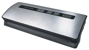 <b>Вакуумный упаковщик Redmond RVS-M020</b>