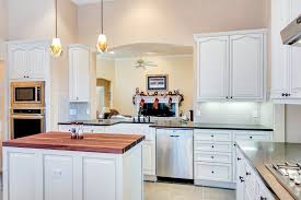 Custom Kitchen Design Gallery Custom Kitchens Snappy Kitchens - Kitchens remodel