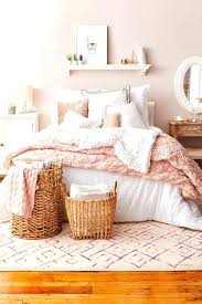 dusty pink bedroom my dream bedroom blush pink and white bedroom decor ideas and bedding dusty dusty pink