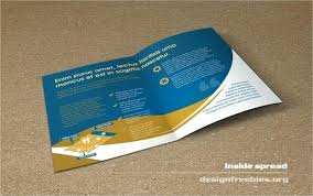 Indesign Flyer Template Flyer Template Adobe Brochure Templates Free In Indesign Tri