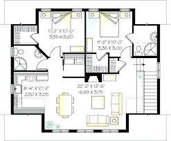 plan for garage apartment garage floor plans garage apartments plans apartment plan car garage best efficient plan for garage apartment
