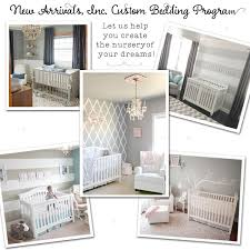 begin with stylish crib bedding design your custom personalized bedding from scratch by starting with fabrics browse our nursery bedding fabrics over