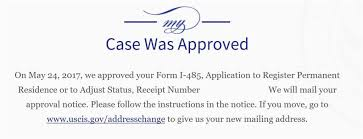 I 751 Cover Letter Simple 44 Free I 44 Receipt Notice Professional Best Invoice Receipt