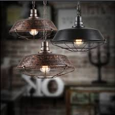 edison bulb lighting fixtures. Industrial Pendant Lamps Vintage Retro Edison Bulb Aluminum Drop Light Home Kitchen Restaurant Lighting Fixture 110V 240V-in Lights From Fixtures V