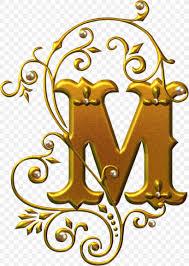 M Lettering Design Lettering Art M Png 975x1373px Letter Alphabet Area