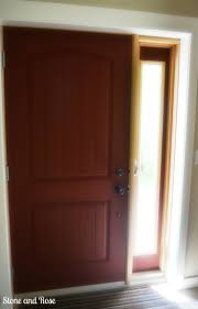 front door paint ideas 262 best Front door images on Pinterest  Front door colors Front
