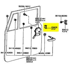 2001 toyota tacoma trailer wiring diagram 2001 find image about 2001 Toyota Sequoia Wiring Diagram trailer bearing diagram toyota hilux wiring diagram on 2001 2001 toyota sequoia wiring diagram download