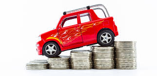 How Much Does It Cost To Own A Car Car Expenses Canadian