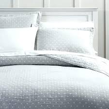 light grey comforter sets light grey comforter full size of nursery comforters target with gray comforters light grey comforter