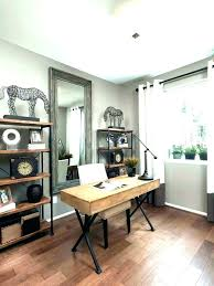 compact furniture small spaces. Compact Furniture Small Spaces For  . E