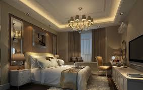 Minimalist Interior Design Bedroom Interior Design Lighting Of Bedroom Minimalist Interior Design