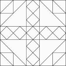 Small Picture 18 best Geometric patterns images on Pinterest Geometric