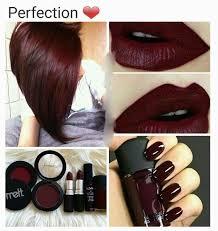 makeup inspirations 1f51ac73ecc513646e0d77843ad0f978 3ffb8cee67582252e3c0fd9291268d36 4a07e1c9d4032533fc6a87cad96e0d48