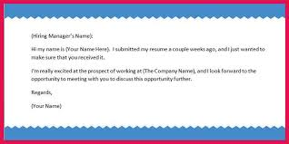 follow-up-email-after-resume-follow-up-letter-