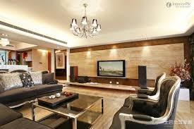 Indian Inspired Wall Decor Living Room Tv Design Ispiration Living Room Nice Ideas With Tv