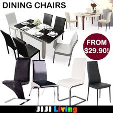 2019 dining leather chairs designer table foam steel carbon