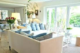 home decorators collection discount code home decorators