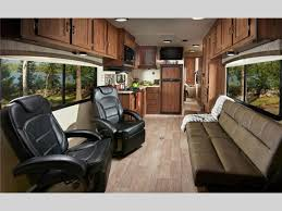 work and play frp series toy hauler travel trailer rv s 7 floorplans