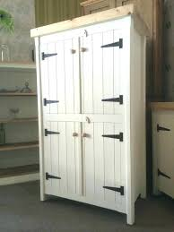 ikea free standing pantry kitchen pantry cabinets freestanding cabinet freestanding kitchen pantry free standing kitchen pantry