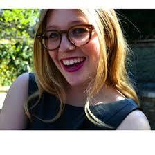 Savannah Lehner (savannahml1) - Profile | Pinterest