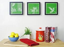canvas wall art diy