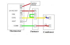 heating and cooling thermostat wiring diagram wiring diagram heat pump wiring diagram carrier wire