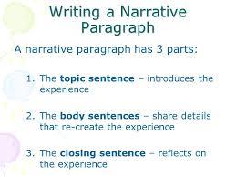Narrative Nonfiction  Definition   Books   Video   Lesson