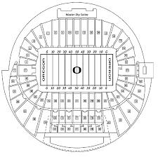 Oregon Ducks 2012 Football Schedule
