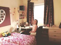 New Bedroom Look Coventry Freshers Share Their Room Decor Coventry Telegraph