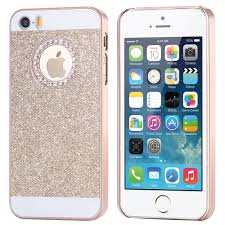 iphone 5s gold case for girls. kisscase newest korean girl bling crystal diamond case for iphone 5 5s slim glitter accessories cover pink blue on aliexpress.com | alibaba iphone 5s gold girls w