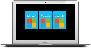 Microsoft Giftcard Earn Free Microsoft Gift Cards Couponprizes