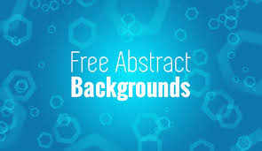 Free To Use Backgrounds 5 Free Abstract Backgrounds Super Dev Resources
