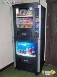 Soda And Snack Vending Machines For Sale Gorgeous 48 4848Vending RS4848 Soda Snack Vending Machines For Sale