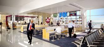 Exclusive Designs Dfw Hudson Announces New Plum Market Restaurant To Open At