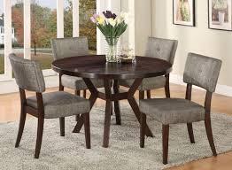 medium size of kitchen small round kitchen table kitchen table and chairs small round