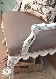 painting fabric furnitureBest 25 Painting fabric furniture ideas on Pinterest  Paint