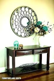contemporary entry tables round foyer tables contemporary pedestal foyer table small foyer table ideas pedestal entry