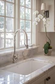 White undermount kitchen sinks Rectangular White Undermount Kitchen Sink White Kitchen Sink Marble Kitchen Countertops Top Mount Kitchen Pinterest 12 Best White Undermount Kitchen Sink Images Bathroom Ideas
